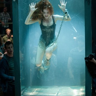 Now You See Me Picture 2