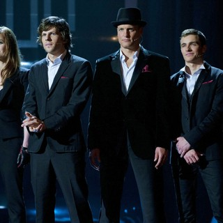 Now You See Me Picture 3