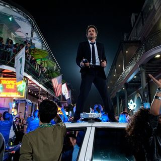 Now You See Me Picture 8