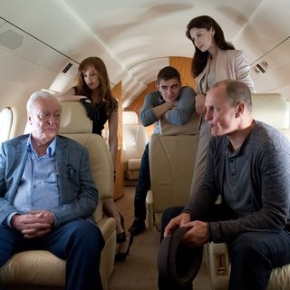 Now You See Me Picture 11