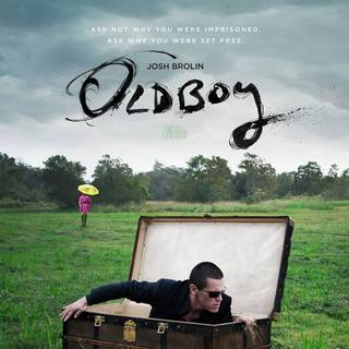 Oldboy Picture 2