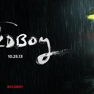 Oldboy Picture 3