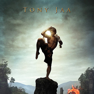 Ong Bak 3 Picture 8