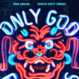 Only God Forgives Picture 8