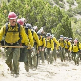 Only the Brave Picture 3