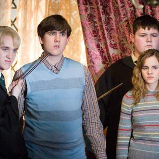 Harry Potter and the Order of the Phoenix Picture 10