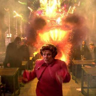 Harry Potter and the Order of the Phoenix Picture 26