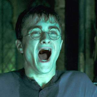 Harry Potter and the Order of the Phoenix Picture 35