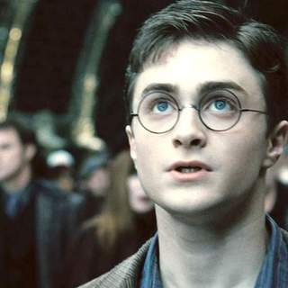 Harry Potter and the Order of the Phoenix Picture 40