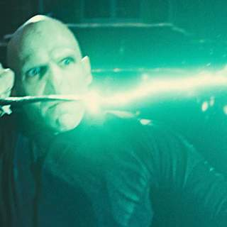 Harry Potter and the Order of the Phoenix Picture 41