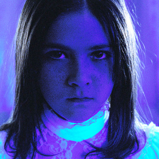 Isabelle Fuhrman stars as Esther in Warner Bros. Pictures' Orphan (2009) - orphan12