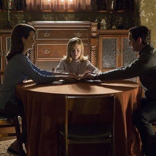 Ouija: Origin of Evil photo