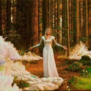 Oz: The Great and Powerful Picture 7