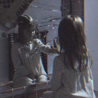Paranormal Activity: The Ghost Dimension photo