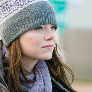 Emma Stone stars as Abby in MPI Media Group's Paper Man (2010) - paper_man02