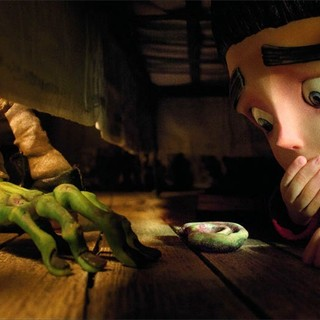 ParaNorman Picture 12