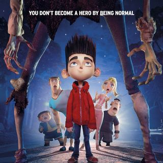 ParaNorman Picture 13