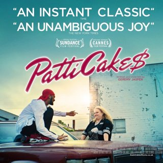 Patti Cake$ photo