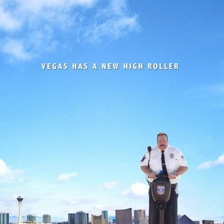 Paul Blart: Mall Cop 2 photo