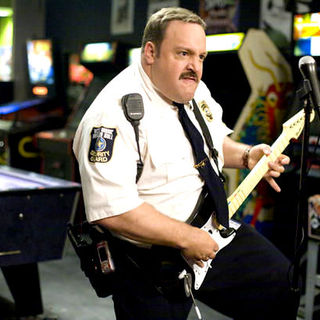 Paul Blart: Mall Cop Picture 25