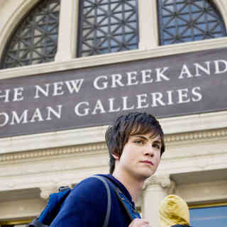 Logan Lerman stars as Percy Jackson in Fox 2000 Pictures' Percy Jackson & the Olympians: The Lightning Thief (2010) - percy_jackson18