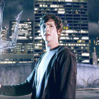 Percy Jackson & the Olympians: The Lightning Thief Picture 46