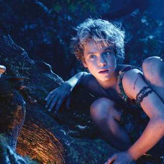 Peter Pan Picture 12