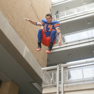 22 Jump Street Picture 19