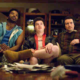 Pineapple Express Picture 10