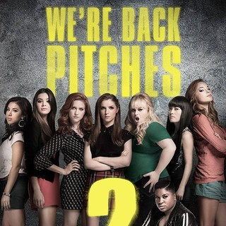 Pitch Perfect Picture 12