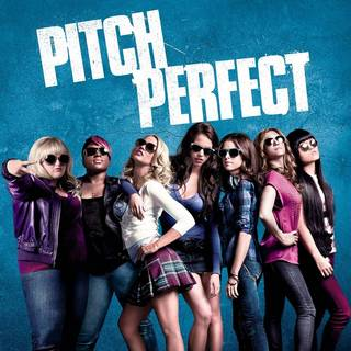 Pitch Perfect Picture 15