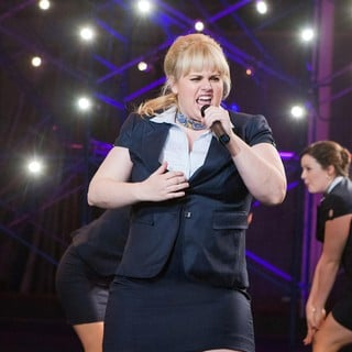 Pitch Perfect Picture 4