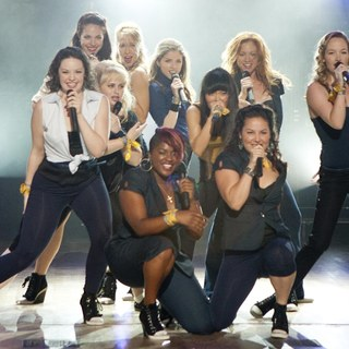 Pitch Perfect Picture 6
