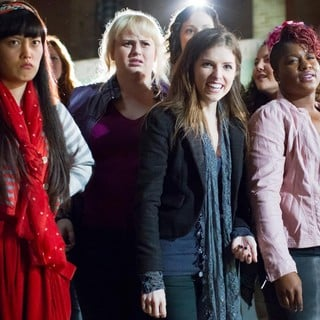 Pitch Perfect Picture 16