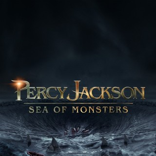 Percy Jackson: Sea of Monsters Picture 6