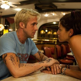 The Place Beyond the Pines Picture 20