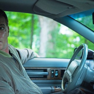 Ray Liotta stars as Deluca in Focus Features' The Place Beyond the Pines (2013). Photo credit by Atsushi Nishijima. - place-beyond-pines-img09