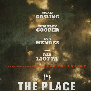 The Place Beyond the Pines Picture 4