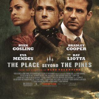 The Place Beyond the Pines Picture 15