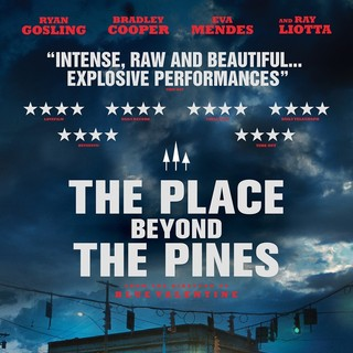 The Place Beyond the Pines Picture 16