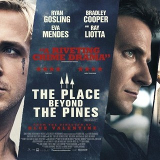 The Place Beyond the Pines Picture 17