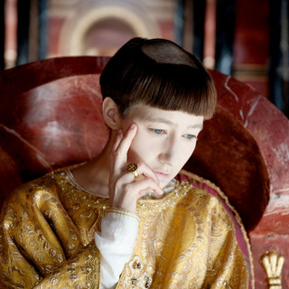 Pope Joan Picture 18
