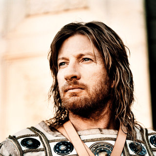 David Wenham stars as Gerold in Summit Entertainment's Pope Joan (2009)