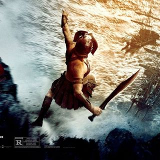 300: Rise of an Empire Picture 24