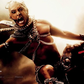 300: Rise of an Empire Picture 26