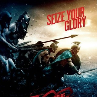 300: Rise of an Empire Picture 27