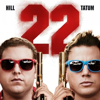 22 Jump Street Picture 11