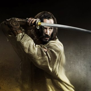 47 Ronin Picture 1