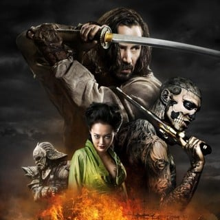47 Ronin Picture 5