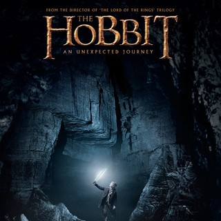 The Hobbit: An Unexpected Journey Picture 104